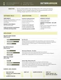Graphic Designer Resume Sample by 103 Best Design Portfolio Images On Pinterest Resume Ideas