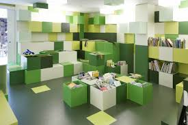 bci library design blog archive modern children s library bci library design blog archive modern children s library furniture