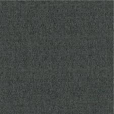 Flexsteel Sofa Fabrics by Flexsteel Bay Bridge In A Room Couches Sofa Fabric Choices To