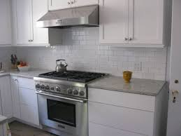 Interior  Grey Backsplash Tin Backsplash Tiles Tile Backsplash - White tin backsplash