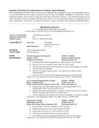 internship resume builder usa resume free resume example and writing download federal job resume builder spectacular inspiration best resume builder 6 11 best free online resume builder