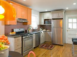 Kitchen Renovation Ideas For Your Home by Retro Kitchen Cabinets Pictures Options Tips U0026 Ideas Hgtv