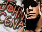 Wallpapers Backgrounds - WWE Wallpapers Tags (wwe wallpapers johncena chaingangsoldier gallery johncenawall Tags unchained 1024x768)