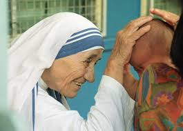 Mother Teresa Quotes On Love by Mother Teresa Quotes On The Anniversary Of Her Death Huffpost