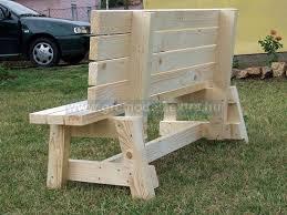best 25 garden bench plans ideas on pinterest wooden bench
