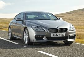 bmw 6 series gran coupe 2012 running costs parkers