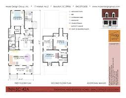 Furniture Placement In Bedroom Bed Master Bedroom Furniture Layout Pictures Gallery Captivating
