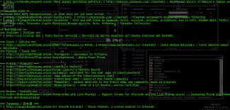 cp porn pic onion is  cp porn pics onion is|暗网网址Hidden Wiki url onion Tor links | 🔰雨苁ℒ🔰