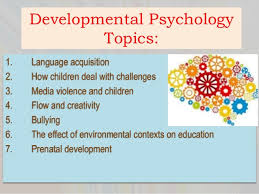 topics for term paper Home