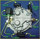 การจูนแก๊สระบบ Fix-mixer อย่างง่าย (สำหรับคนใช้แก๊ส)