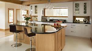 kitchen islands kitchen design with bar counter countertop kitchen design with bar counter countertop receptacle height delta faucet kitchen manual where to install pendant lights over island country floor plans