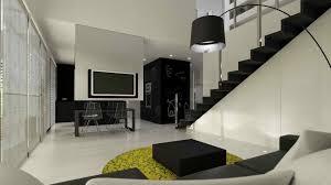 modern interior decorator