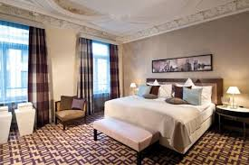 the 10 best 5 star hotels in zurich switzerland booking com