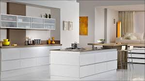 Kitchen Cabinet Quotes Kitchen 3d Wall Stickers For Bedrooms Brick Wall Decal Furniture