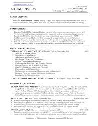 Front Desk Hotel Cover Letter Hospitality Resume Example Resume Template For Hospitality Resume