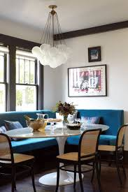 best 25 banquette dining ideas only on pinterest kitchen