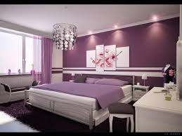Home Office Wall Decor Ideas Beauteous 40 Mauve Bedroom Ideas Inspiration Of Best 25 Mauve