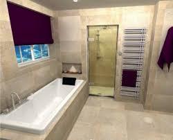3d Bathroom Design Software Best Bathroom Design Software Bathroom Best Free Bathroom Design