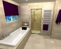 best bathroom design software bathroom best free bathroom design