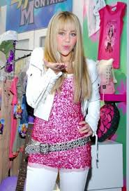 Miley like Hannah Montana Images?q=tbn:ANd9GcR-XlSgegAlg5yHXYjsKmb1HVLMYDm2L0uu9IM_ZpRYRS1qsmGC