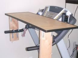 how to build a treadmill desk standing desk reviews