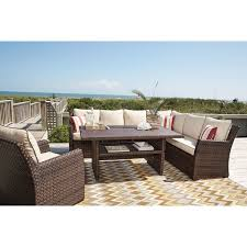 18 best outdoor furniture u0026 patio ideas images on pinterest