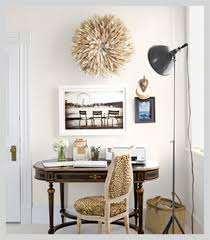 Home Office Wall Decor Ideas Wall Decorations For Office Office Wall Decor Ideas Photo 3