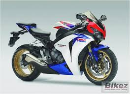 cbr racing bike price honda cbr expert review road test first drive honda cbr 150 a
