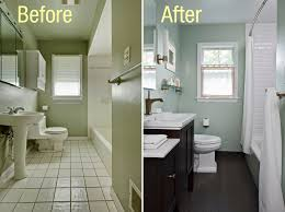 costs to consider when remodeling your bathroom rowe real estate