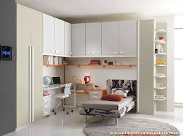 Bedroom Furniture For Kids Kids  Best Home Improvement Ideas - Bedroom furniture brooklyn ny