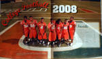 Draft class 2008 Players better step (files april procanes Magnificent Draft class 2008 Players better step 1451x840)