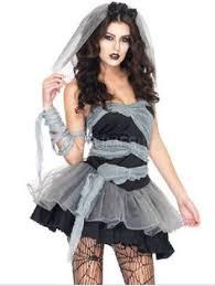 Scary Teen Halloween Costumes Cute Halloween Costume Teenage Girls Costumes