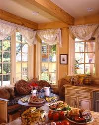 Tuscan Style Kitchen Curtains by Tuscan Colors For Living Room Psardo Interiors Re Upholstery