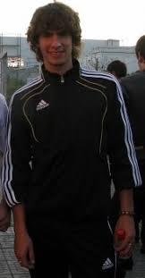 Ilya Kukharchuk