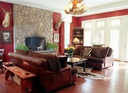 Modern Living Room Furniture Ideas Deer Themed Living Room Living Room Decoration
