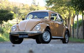 Refazendo a máquina – Volkswagen Fusca 1978 #final | Autos ...