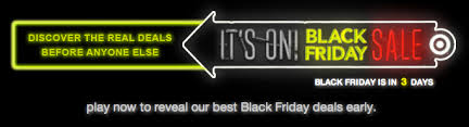 target black friday adds 2017 target black friday ad 2012 probrains org
