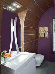 tuscan bathroom design ideas hgtv pictures u0026 tips hgtv