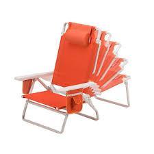 Luxury Beach Chair Timber Beach Chair Hastac2011 Org