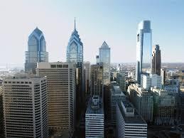 Best resume writing services in philadelphia jobs   reportz   web     EOCP