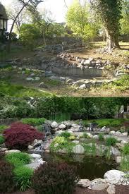134 best water gardens u0026 koi ponds images on pinterest water