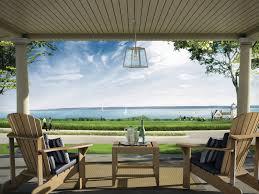 Luxury Beach Chair Canada Luxury Resort Communities On The Rise World Property
