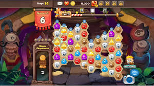 monster trucks nitro 2 hacked monster busters hexa blast hack