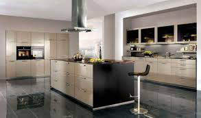 How To Design Your Own Kitchen Layout Kitchen Cabinets Design A Kitchen Cabinet Design Tool