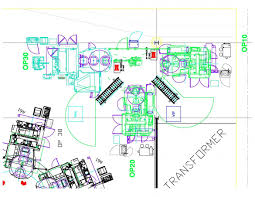 design your own house floor plans self made house plan design