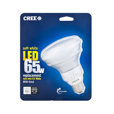 cree expands its led bulb lineup with a 20 br30 geek com