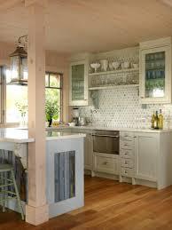 Italian Kitchen Design Kitchen Traditional Kitchen Designs Design Of Kitchen Italian
