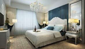 Target Accent Chairs by Beautiful Bedroom Accent Chair Ideas Amazing Design Ideas
