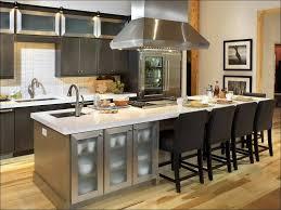Portable Islands For Kitchens 100 Kitchen Rolling Islands 23 Best Kitchen Islands U0026