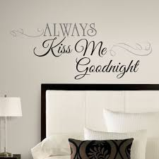 Popular Home Decor Blogs Wall Sticker Quotes For Bedrooms Home Decoration Planner Popular